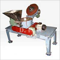 Air Classifying Mill